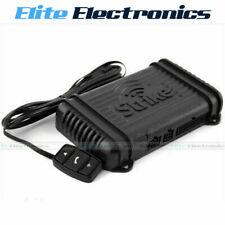 STRIKE iK-1 BLUETOOTH HANDSFREE CAR ADAPTER MODULE KIT NOKIA IPHONE HTC SAMSUNG
