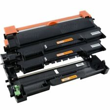 2 Toner + Tambor compatible HL-2240 HL 2240 TN-2220 Tn2220 Tn2010 DR2200 DR2010