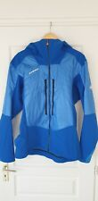 Mammut Extreme Eisfeld So Hybrid Taille L