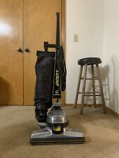 2001/Limited Edition/Kirby G6/Upright Vacuum Cleaner