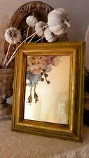 HANDMADE ART  PICTURE FRENCH STYLE