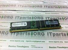 HP A6970AX A6835-69001 2GB PC2100R ECC DIMM RAM