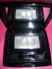 Dior DIORSHOW Mono Spectacular Effects Longwear Shimmer Eyeshadow 026 TECHNO