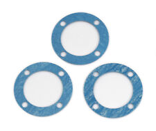 Team Associated 81384 Differential Gaskets RC8B3.1 (ASC81384)