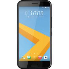 Unlocked HTC 10 Evo 32GB 4G LTE - Gunmetal Gray