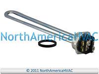 Water Heater Screw-In Heating Element 2000 watt 240v Reliance 9000133-045