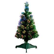 Tesco Christmas Lights eBay