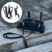 For DJI Mavic Pro Mini Zoom Air Spark Drone Remote Parts Accessories O5O4