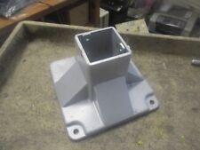 FlexLink Model: XCFF 88X260 Foot   <