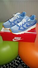 Deadstock  Nike Air Span 2 SE  Retro sports trainers size 9 uk  eur-44