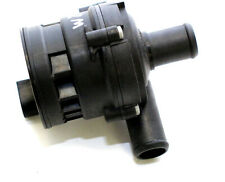>>> ORIGINAL MERCEDES BENZ SMART Umwälzpumpe Wasserpumpe A2118350364 A2118350264