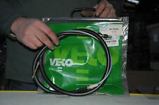 câble DE FREIN  VECO VJB1231  SEAT   VOLKSWAGEN   176 CM
