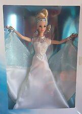 Barbie Starlight Dancer Barbie 1996 Classique Collector Edition #5 Designer