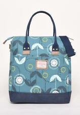 Brakeburn OLIVIA SHOPPER BAG - NEW!