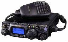 Ricetrasmettitore YAESU FT-818ND 6W HF/VHF/UHF All Mode portatile