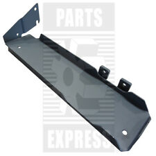 Case Ih Lh Battery Box Tray Part Wn 399046r2 On Tractor 1026 1066 1256 1456 1466