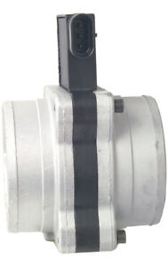 Remanufactured Air Mass Sensor  ACDelco Professional  213-3458
