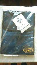 Pottery Barn Lunch Box Bag Galaxy Teen Space school planet star superhero boy nt