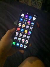 Huawei P40Pro 5G 128GB
