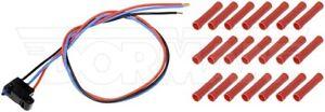 Dorman 905-026 Shifter Micro Switch For 11-14 Ford Lincoln F-150 Lobo Mark LT