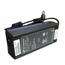 New 19V 3.42a AC adapter for Toshiba Satellite M200 M205 M30X M40 M55 M60 Series