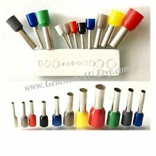 13 Wonderful Dotting tools CIRCLE and OVAL Cutters for Polymer Clay Pottery +cup