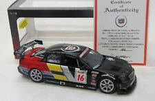 Cadillac CTS-V ( Winner Sebring 2004 ) No.16 / AutoArt 1:18