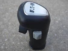 Eaton Fuller ROADRANGER VALVE ASSEMBLY S-2652 OEM Factory Sealed Packaging NEW