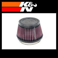 K&N RU-4410 Air Filter - Universal Rubber Filter - K and N Part