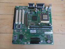 IMBI00106395 Motherboard AA 725665-208 With Celeron 533 And 192 Mb Ram *