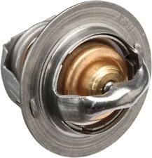 Moose Utility OEM Replacement Thermostat for 11-18 Polaris Ranger RZR Sportsman