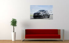 """NISSAN JUKE R NISMO PRINT WALL POSTER PICTURE 33.1""""x20.7"""""""