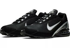 Nike Air Max Torch 3 Running Shoes Black White 319116-011 Men's NEW in Box