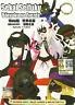 ANIME SEKAI SEIFUKU BORYAKU NO ZVEZDA VOL.1-13 END DVD ENGLISH SUBS + FREE SHIP