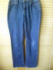 Sportscraft ladies  jeans size 8