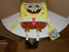 Spongbob Squarepants Plush Toy - 45cm---new