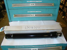 """Buyers Products 1304310 angle cylinder 2""""x16"""" for fisher Snowplow oem #A5199K"""