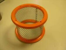Filterelement - Sieb Nasssaugfilter für Wap Turbo XL SQ 5 550 -11 -21 -31 Sauger