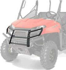 Polaris 2877765-458 Front Brush Guard