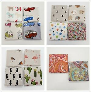CARRIER BAG Holder Handmade Various Designs Kitchen Tidy Recycle Lockdown Gift