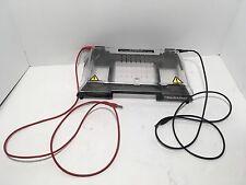 Kodak Biomax MP1015 Biological Imaging Electrophoresis Cell Used