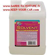 POR15 Solvent 1 Gallon (env. 3,7 L)