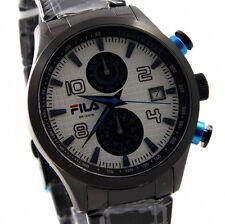 FILA Armbanduhren für Herren günstig kaufen | eBay