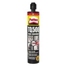 Taco quimico pattex TQ500