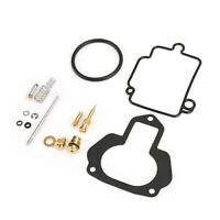 Kit de réparation de carburateur Pour Yamaha YFM 350X Warrior 1988-2004 ATV AF