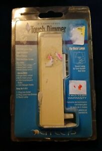 Brand New Factory Sealed Touch Dimmer AR145A 3 Light Level