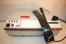 Texas Instruments Xds/22 - Ti Emulator - 2310990-0001