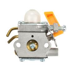 Pumpball Für Homelite Poulan Handwerker Kettensäge Gebläse Trimmer Motor 4