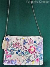 Accessorize Medium Clutch Handbags