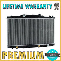 Brand New Premium Radiator for 02-06 Acura RSX 2.0L L4 AT MT